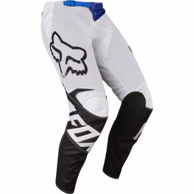 Штаны  180 Race Airline Pant