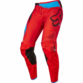 Штаны  Flexair Seca Pant Red