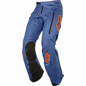 Штаны  Legion EX Pant Blue