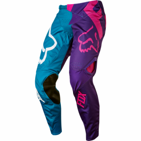 Штаны детские  360 Creo Youth Pant Teal