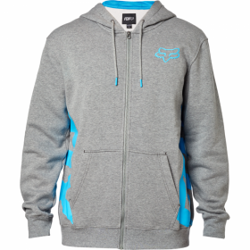 Толстовка Fox Spawnic Zip Fleece