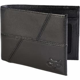 Кошелек Fox Edge Leather Wallet