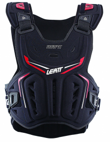 Защита тела Leatt Chest Protector 3DF AirFit