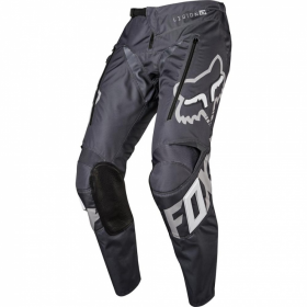 Штаны Legion LT Offroad Pant Charcoal
