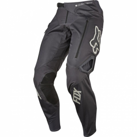 Штаны Legion Off-Road Pant Charcoal