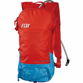 Рюкзак-гидропак Convoy Hydration Pack Red
