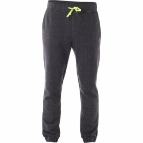 Штаны спортивные Fox Lateral Pant Heather Black
