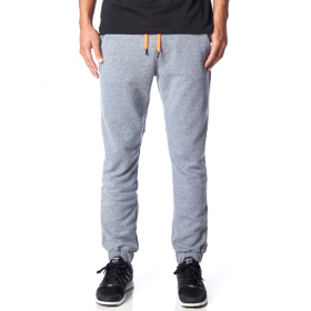 Штаны спортивные Fox Lateral Pant Heather Graphite