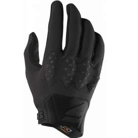 Перчатки Recon Glove Black