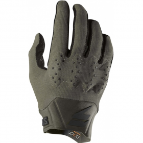 Перчатки Recon Glove Fatigue Green