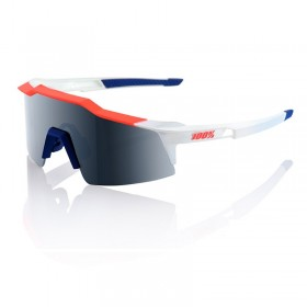 SpeedCraft SL - Gamma-Ray - Smoke Lens