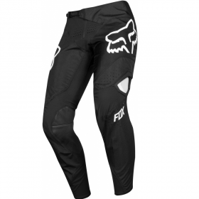 Штаны Fox 360 Kila Pant Black