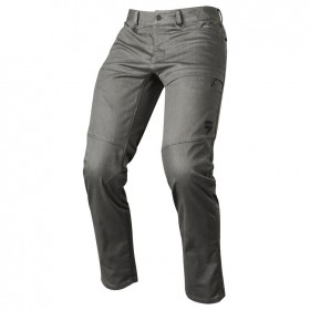 Штаны Shift Recon Venture Pant